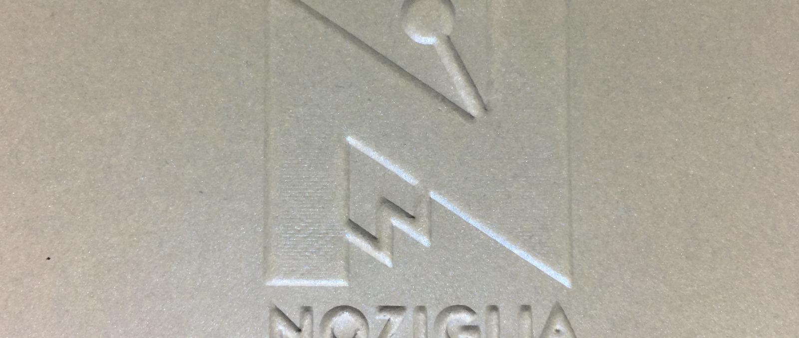 BANNER-NOZIGLIA-004