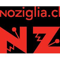 NOZIGLIA